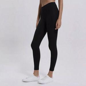 """Lululemon Align Leggings 7/8 Hi-Rise 25"""" size 6"""